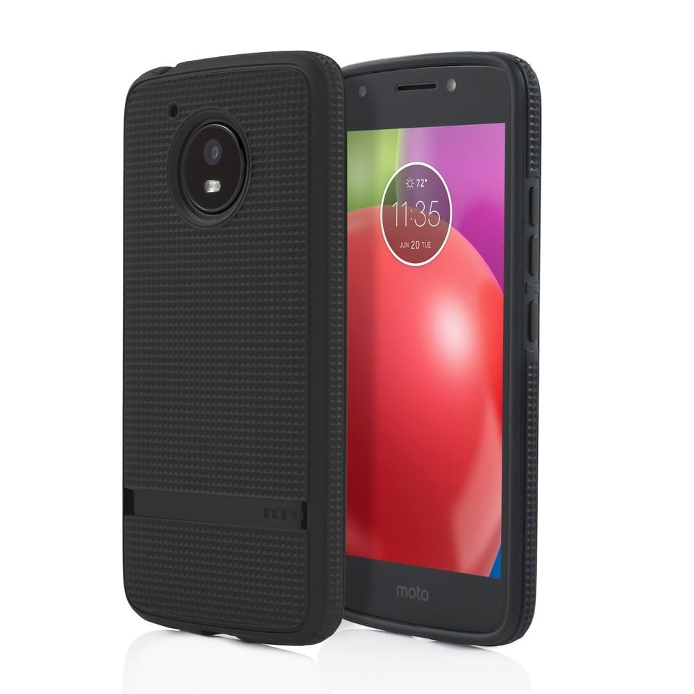 detailed look c9c7d 471ea 10 Best Moto E4 Cases