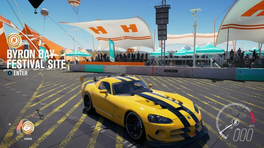 Any Way To Get Forzathon Cars