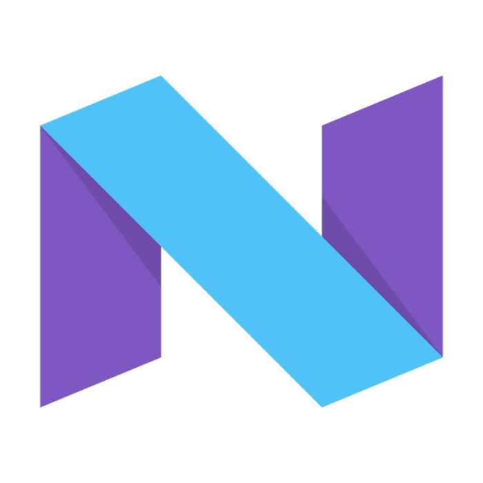 August Nexus 5X Android 7.1.2 Update
