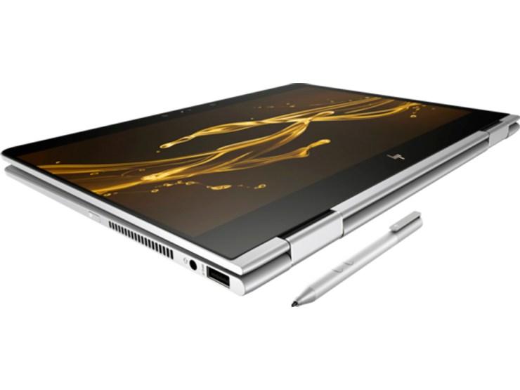HP Spectre x360-13-ac076nr - $1,149.99