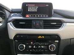 2017 Mazda 6 Review - 17