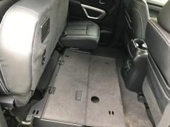 2017 Nissan Titan Review - 14