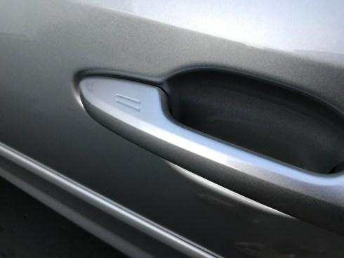 2017 Toyota Highlander Review - 1