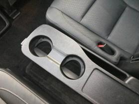 2017 Toyota Highlander Review - 6
