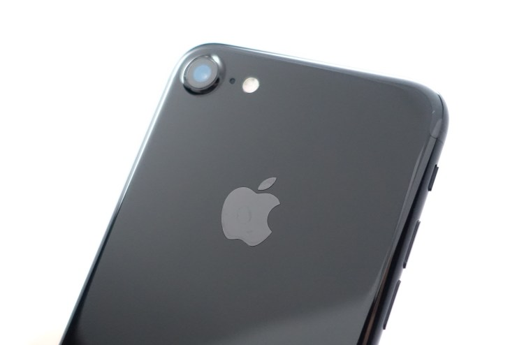 Pre-Owned or Refurbished iPhone 7 $339