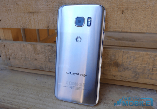 Galaxy S7 Deals Are Excellent Right Now