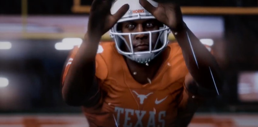 8 Foolproof Tips for Madden NFL 18 Longshot Story Mode ...
