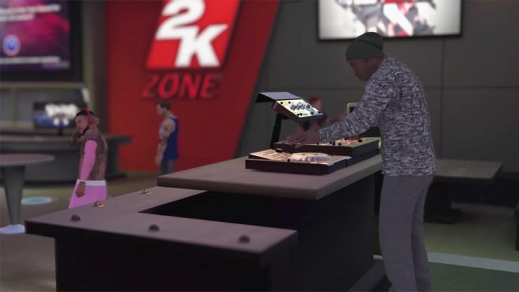 NBA 2K19 Release Details, Features & Rumors