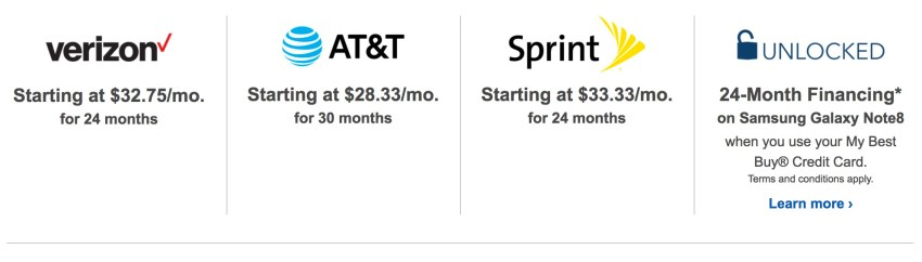 Details: Get a $50 credit when you switch to Boost Mobile and bring your seriespedia.mlte your phone by signing up for a Monthly Unlimited plan and paying your full monthly charge by 01/24/ Limited to new monthly accounts switching from non-Sprint related carriers.