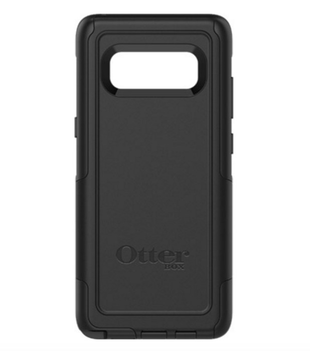 OtterBox Commuter Case