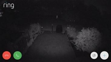 Ring Floodlight Cam Review - 9