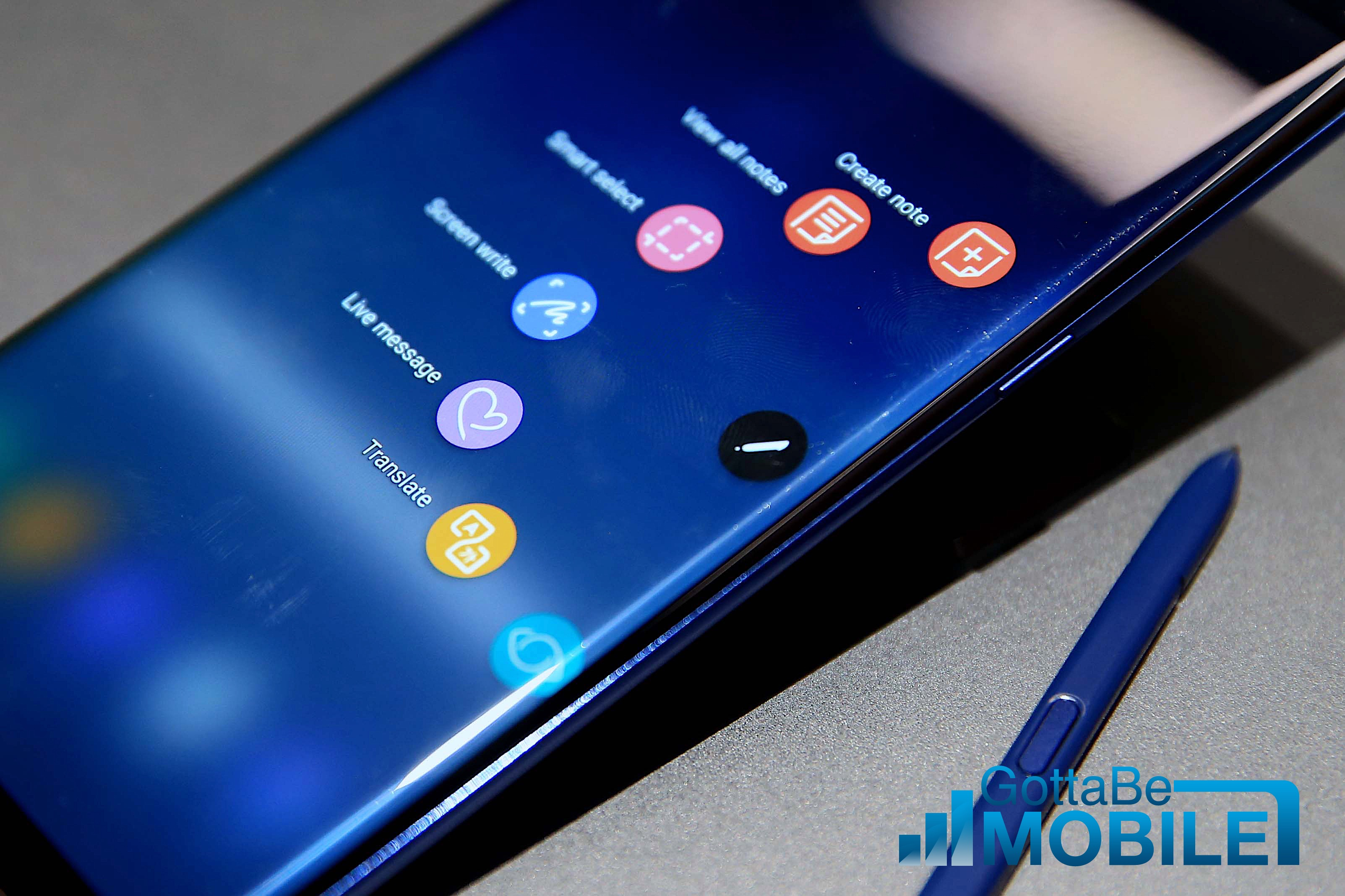 How To Factory Reset Samsung Note 80 Hard Reset SAMSUNG