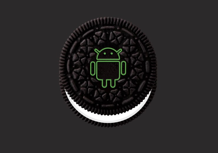 Don't Install Android Oreo If You're Unprepared