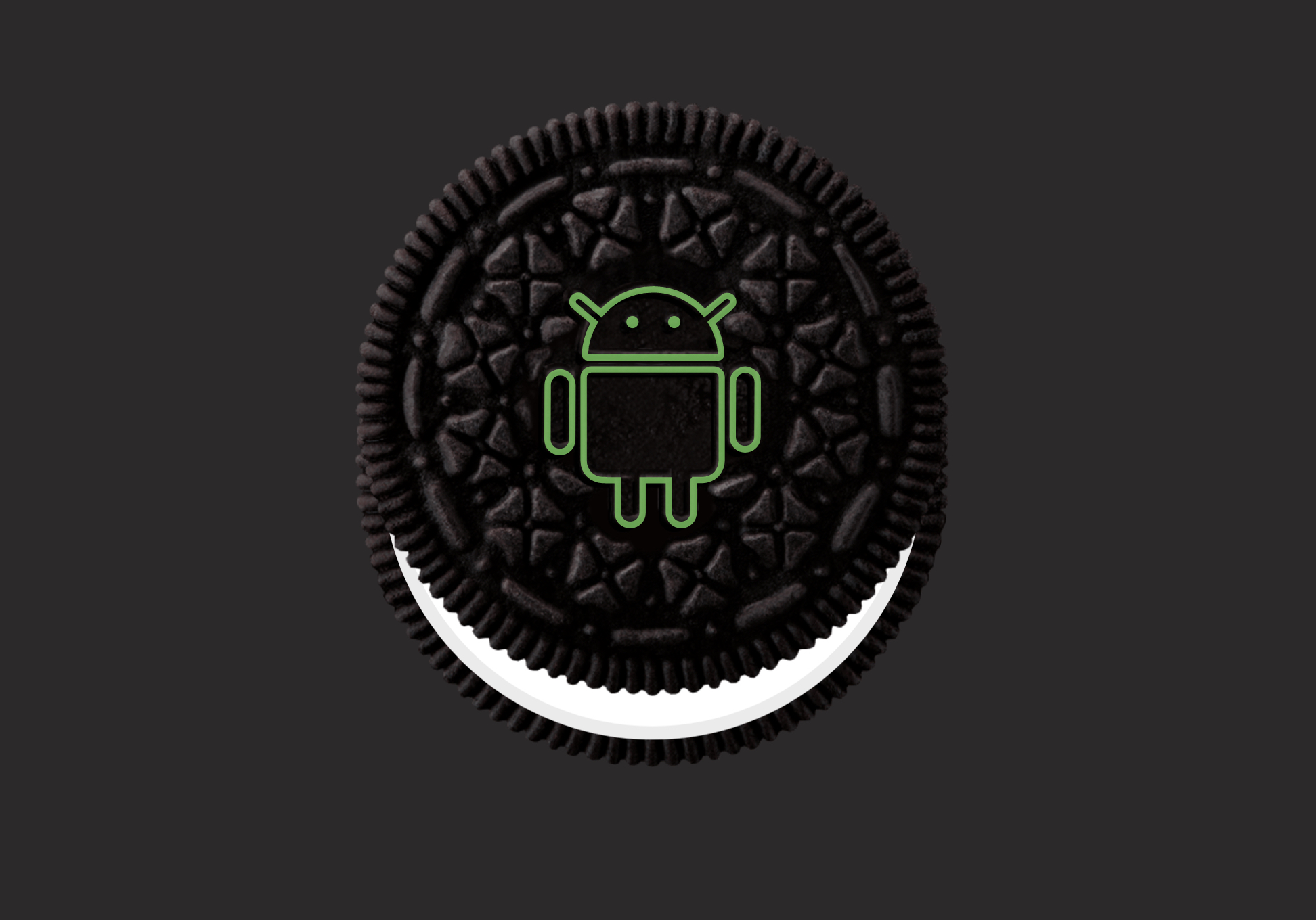 Android 8 0 Oreo Problems: 5 Things You Need to Know