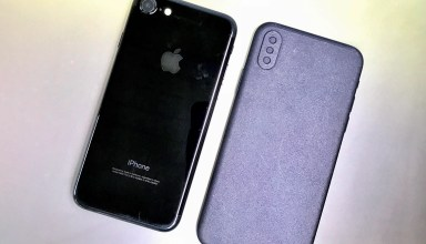 Rumors point to a specific iPhone 8 release date.