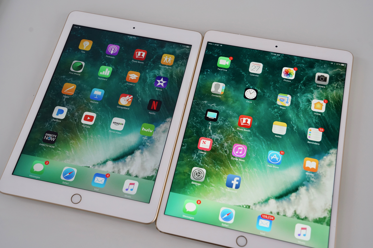 Cell phone jammer what is , iPad 2018 vs  iPad Pro: Which
