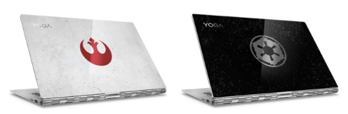 how to use oem key from lenovo yoga 720