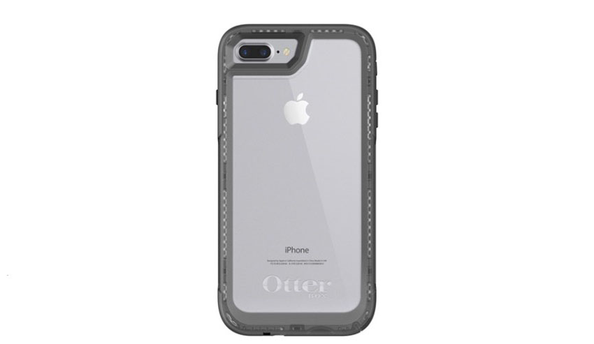 Otterbox iPhone 8 Plus Case - Pursuit