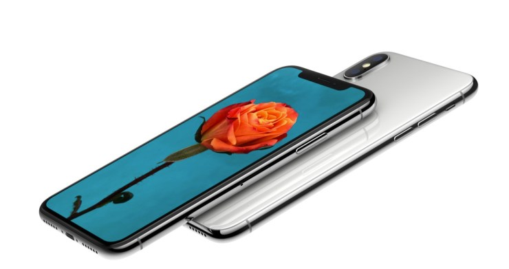 Here's why you shouldn't buy the iPhone 8 or iPhone X at an Apple Store.