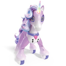 Hottest Toys 2017 - Zoomer Enchanted Unicorn_TRUX_GML_Product_9