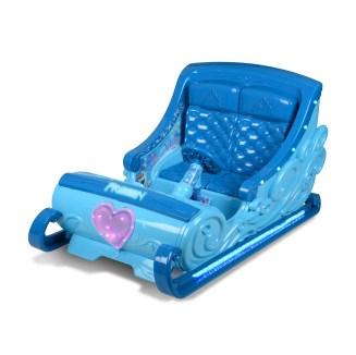Hottest Toys 2017 - ballard-pacific-563486714-12volt-frozen-sleigh