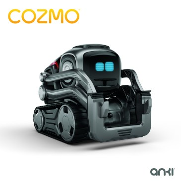 Hottest Toys 2017 - cozmo-product_wLogo_CE-hero_high-res