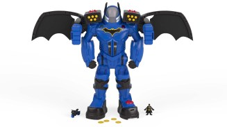 Hottest Toys 2017 - fisher-price-563714961-imaginext-dc-super-friends-batbot-xtreme