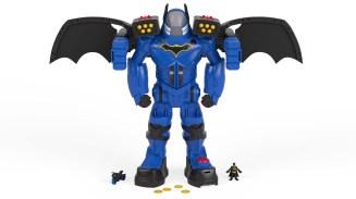 Hottest Toys 2017 - fisher-price-563714961-imaginext-dc-super-friends-batbot-xtreme