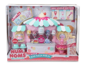 Hottest Toys 2017 - mgaentertainment-563573733-num-noms-nail-polish-maker