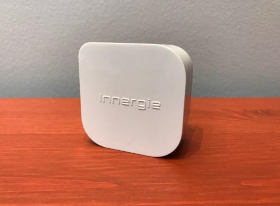 Innergie PowerJoy 30C Review - 6
