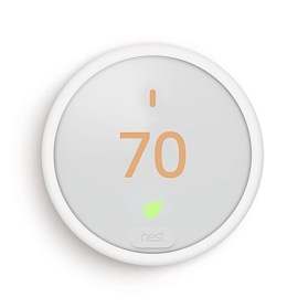 Nest Rebates Smart Thermostat Deals - 2