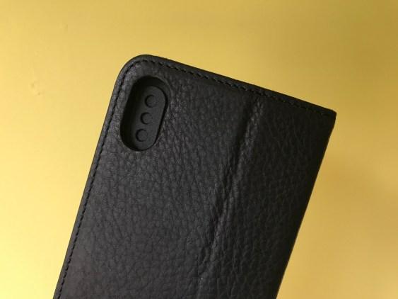 Nodus iPhone 8 case - 1
