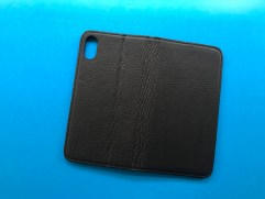 Nodus iPhone 8 case - 3