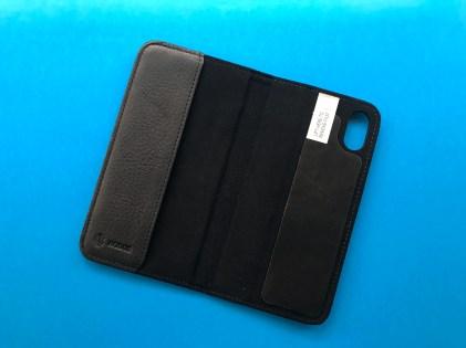 Nodus iPhone 8 case - 4