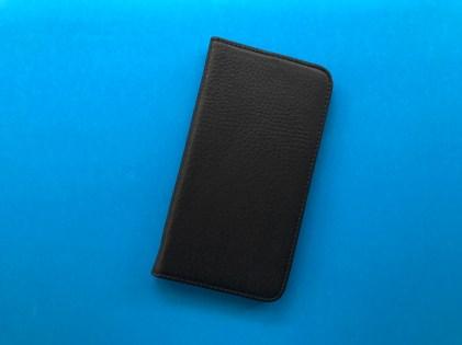 Nodus iPhone 8 case - 5