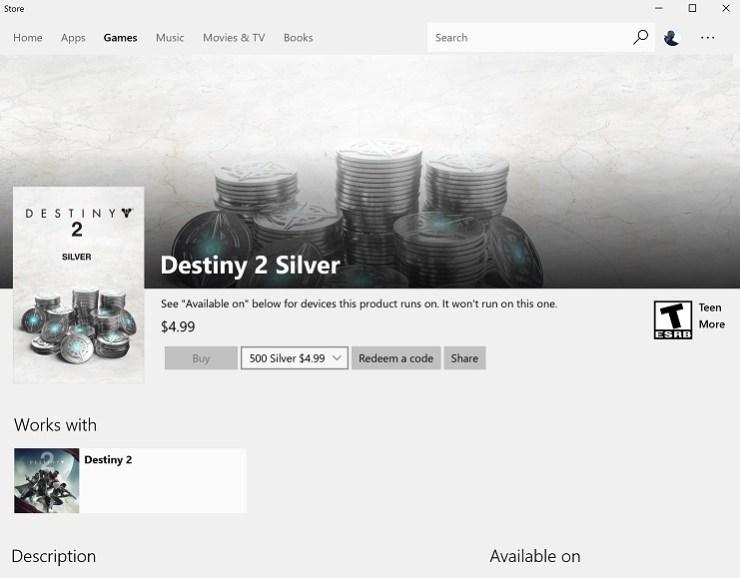 destiny hacks