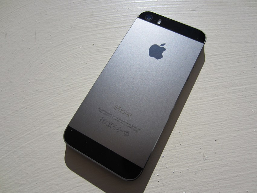 What's Next for the iPhone 5s