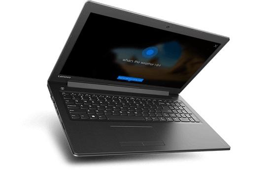 windows 2018 laptop
