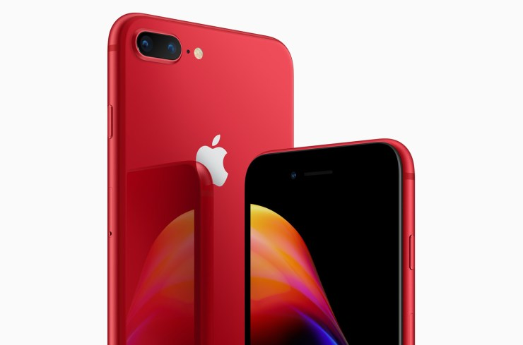 new products 02087 950f7 Which iPhone 8 Color to Buy? Silver, Gold, Space Gray or Red