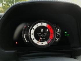 2018 Lexus LC 500 Review - 9