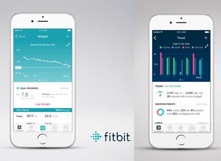 [Image: Best-Weight-Loss-App-Fitbit.jpg?resize=7...&ssl=1]