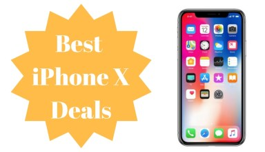 best iphone deals gotta be mobile mobile tech news reviews and advice 10253