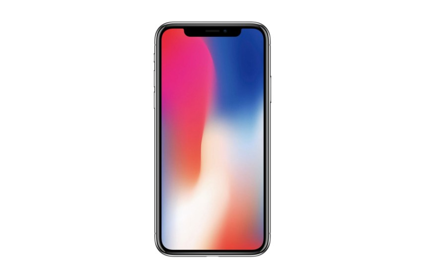 Here's what you need to know about iPhone X warranty and insurance options.