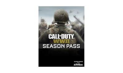 Is it worth buying the Call of Duty: WWII Season Pass?