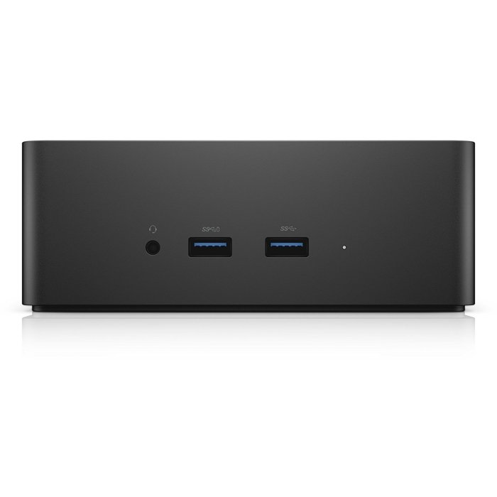 Dell Thunderbolt Dock - $255
