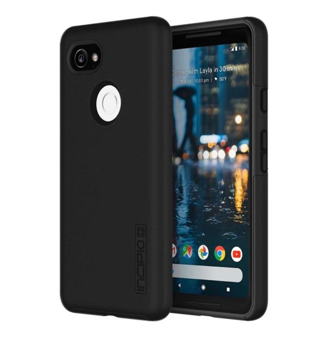 Incipio DualPro Pixel 2 Case