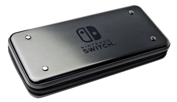 Hori Nintendo Switch Hard Shell