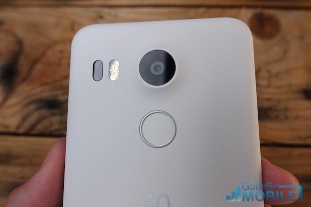 Nexus 5X December Update Impressions & Performance