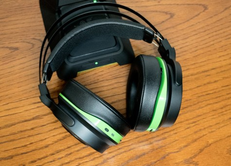 Razer Thresher Ultimate Review - 4