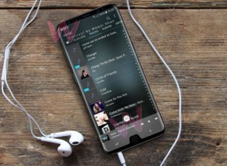 S9-conceptimage